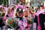20150214_refrather_karnevalszug_009