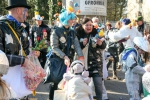 20150214_refrather_karnevalszug_019