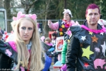 20150214_refrather_karnevalszug_029