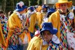 20150214_refrather_karnevalszug_035