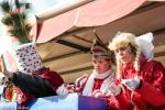 20150214_refrather_karnevalszug_038