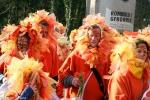 20150214_refrather_karnevalszug_041