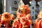 20150214_refrather_karnevalszug_043