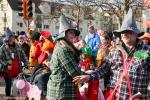 20150214_refrather_karnevalszug_047