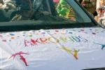 20150214_refrather_karnevalszug_053