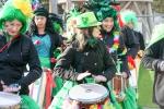 20150214_refrather_karnevalszug_060