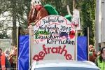 20150214_refrather_karnevalszug_069