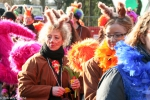 20150214_refrather_karnevalszug_071