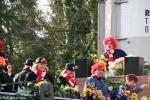 20150214_refrather_karnevalszug_076