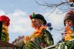 20150214_refrather_karnevalszug_078