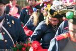20150214_refrather_karnevalszug_087