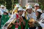20150214_refrather_karnevalszug_091