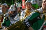 20150214_refrather_karnevalszug_092