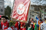 20150214_refrather_karnevalszug_094