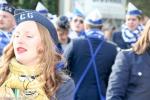 20150214_refrather_karnevalszug_098