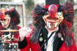 20150214_refrather_karnevalszug_110