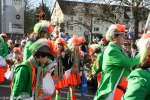 20150214_refrather_karnevalszug_114