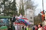 20150214_refrather_karnevalszug_118