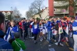 20160206_refrather_karnevalszug_2016_110