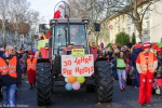 20160206_refrather_karnevalszug_2016_121