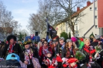 20160206_refrather_karnevalszug_2016_141