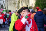 20160206_refrather_karnevalszug_2016_229
