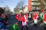 20160206_refrather_karnevalszug_2016_243