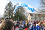 20160206_refrather_karnevalszug_2016_248