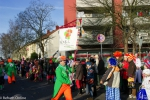 20160206_Refrather_Karnevalszug_2016_310