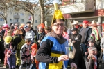 20160206_Refrather_Karnevalszug_2016_337