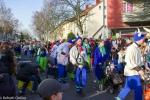 20160206_Refrather_Karnevalszug_2016_357