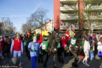 20160206_Refrather_Karnevalszug_2016_378