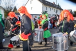 20160206_Refrather_Karnevalszug_2016_379