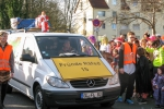 20160206_Refrather_Karnevalszug_2016_436