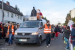 20160206_Refrather_Karnevalszug_2016_453