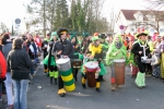20160206_Refrather_Karnevalszug_2016_483