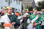 20160206_Refrather_Karnevalszug_2016_488