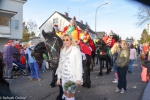 20160206_Refrather_Karnevalszug_2016_653
