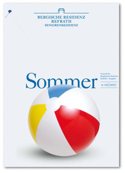 BRR_J_Sommer_2017_Titel_1