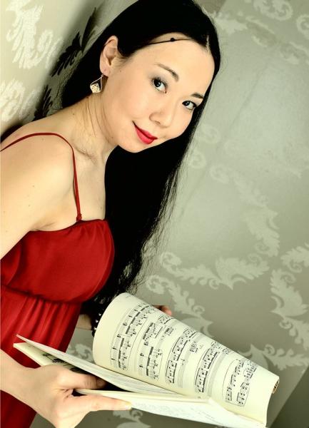 Aliya Turetayeva.jpg