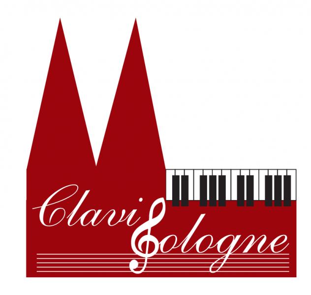 Clavicologne