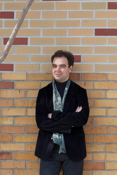 Jacob Leuschner