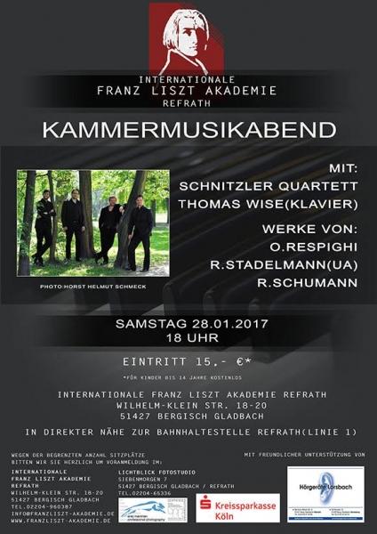 schnitzler_quartett