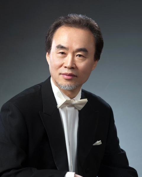 Seo Hang Churl