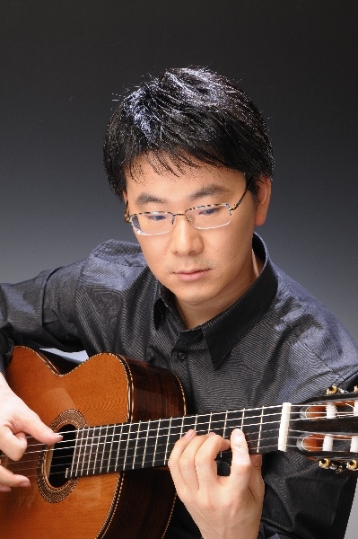 Masao Tanibe