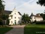 Historischer Rundwanderweg