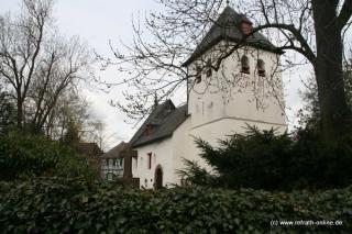 6_2_alte_kirche