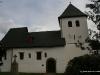 6_3_alte_kirche