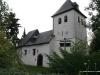 6_4_alte_kirche