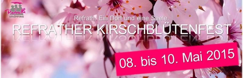 Kirchbluetenfest_2015.jpg